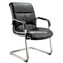 Cadeira de couro Cantilever de alta qualidade (FOH-B50-3)