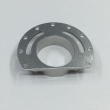 Raccordi in lega di alluminio