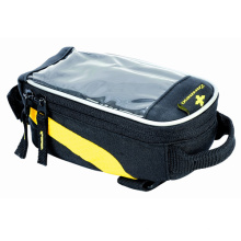 Sports, Outdoor, Bike, Cycling, Bicycle Bag, Front Bicycle Bag