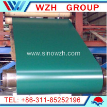 PPGI Coil Pre-painted Galvanized Steel Coils
