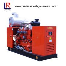 Natural Gas Generator 100kw Biogas Generator
