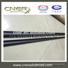 Marca CNER Mercado de Estados Unidos Windsurf Mástiles.