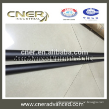 Brand CNER US market Windsurfing Masts