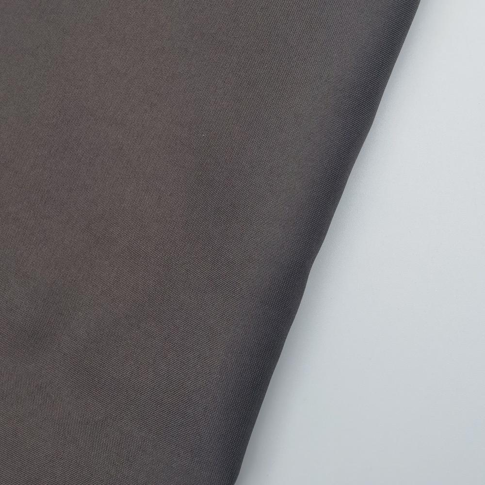 Smooth Polyester Dyed Satin Fabrics