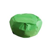 Confort imperméable sac de haricot coussin de siège chaises enfants sacs en béton adultes en vrac