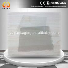 pet mylar sheet insulation 188 micron