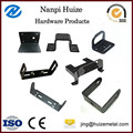 Custom Metal Stamping Stainless Steel Brackets