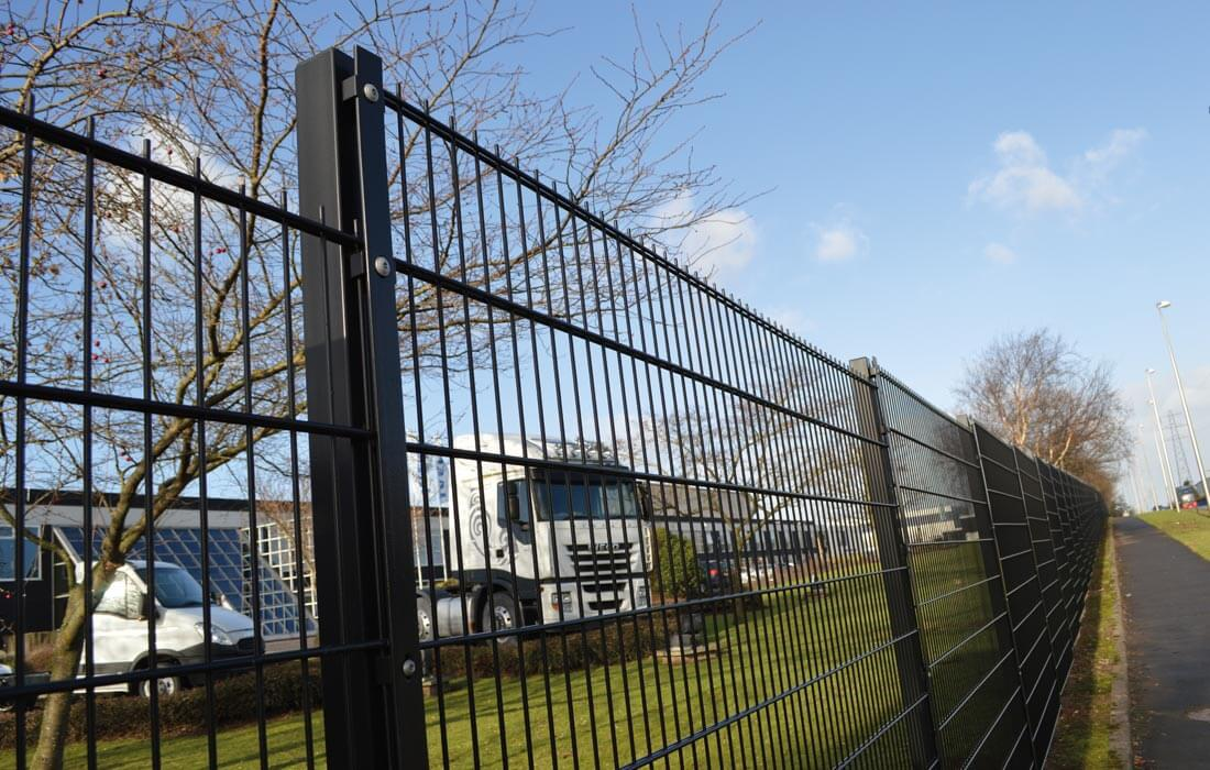 -high-security-fence-manufacturer