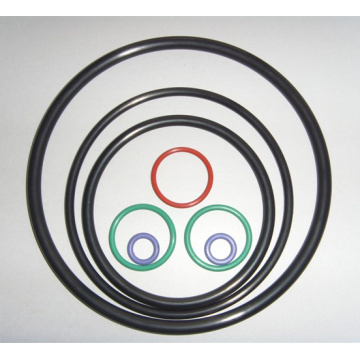 NBR Black O Ring Kit