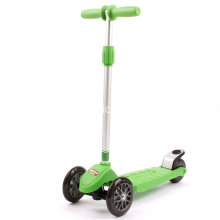 Kinder Scooter 3-Rad Kick Mini Roller