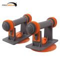 Multifunction Strength Training Fitness Set