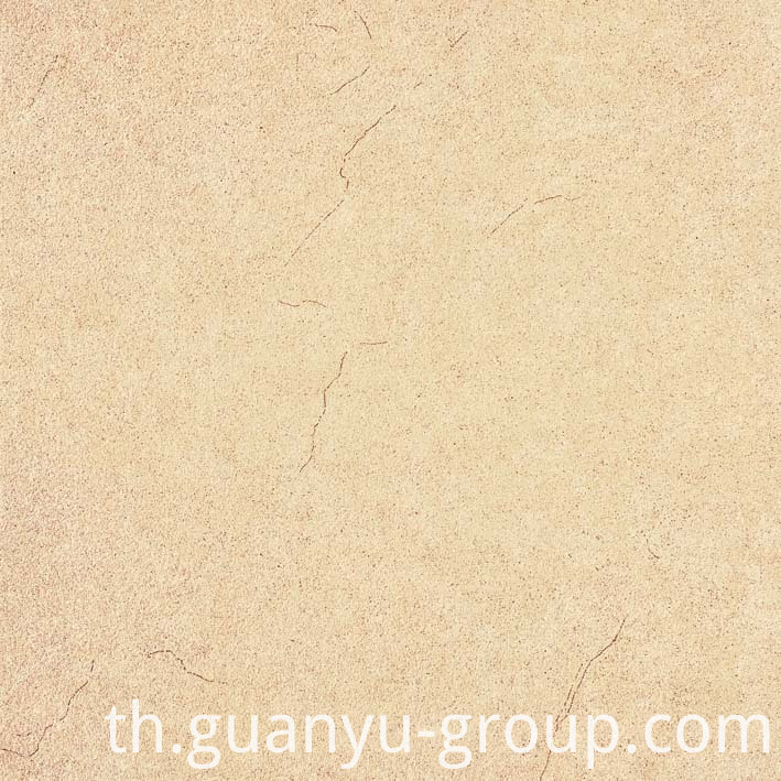 Beige Matt Finished Rustic Porcelain Tile
