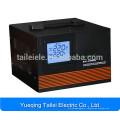 home voltage stabilizer servo motor type highe effeciency