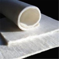 Aerogel Thermal Insulation Blanket Soundproof Silica Aerogel