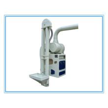 Máquina de limpieza de arroz / semillas