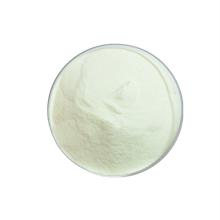 Bester Preis hydrolysiertes Fischkollagen-Peptid-Pulver