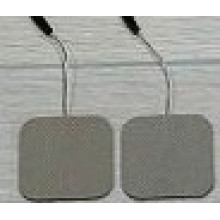 Self-Adhesive Electrode Pads for Tens Use