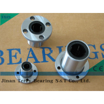 Die Low Noice Flange Linearlager Serie (LMF 20UU)