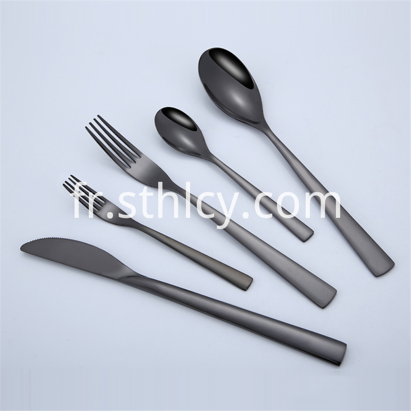 Home-Hotel-Restaurant-Usage-Stainless-Steel-Cutlery (3)
