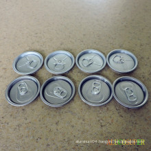 Food Grade Aluminum Alloy Coil for Beverage Can