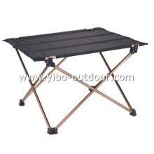 mini folding table,fold table bases for outdoor