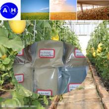 Cuivre chélate d'acide aminé (qualité d'engrais ou qualité alimentaire)
