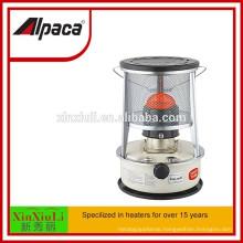 classics kerosene heater for WKH-2310