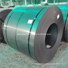 Stw22 Hot Rolled Steel Coil