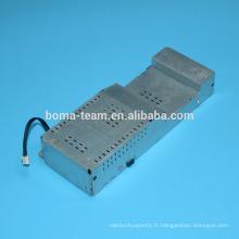 CQ890-60123 Alimentation pour les traceurs HP Design T120 T520 (HP711)