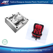 plastic injection mould for baby safety seat