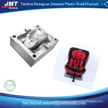 molde de injeção plástica para o assento de segurança do bebê