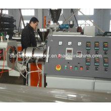 Высокое качество машины PPR производства воды линия Штранг-прессования трубы