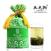 huangshan songluo chá verde 250g lata com melhor preço
