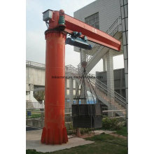 Jib Crane with Best Price