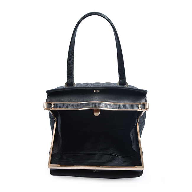 Tote Bags Vintage Leather Handbags Women