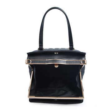 Di alta qualità di lusso genuino Lady Vintage Dating Handbags
