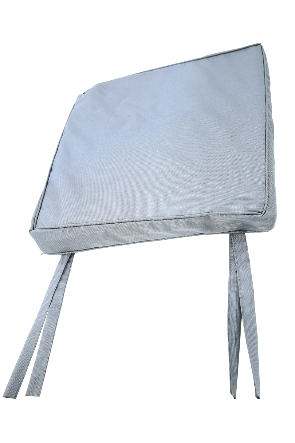 Chair Cover Indoor And Outdoor