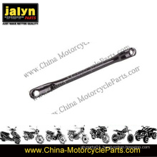 Motorcycle Rear Brake Stopper Arm Fit for Ax100