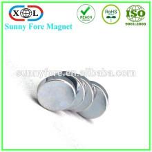 n35/n38/n40/n42/n45/n48/n50/n52 magnet