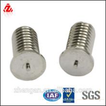 Stainless Steel Welding bolt