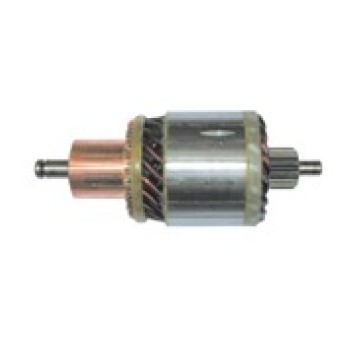 Starter Armature for Bosch 223 series,IM2138,6033AD0010,6033AD0436