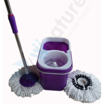 360 Easy Mop 360 super einfach Spin magischen Bodenreinigung Mop Reinigungsprodukt