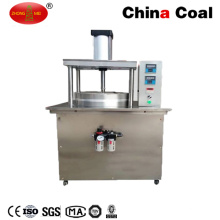 Commercial Automatic Electric Chapati Roti Pancake Making Machine Tortilla Machine