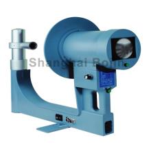Портативный рентгеновский измерительный прибор для рентгеноскопии