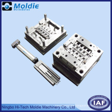 Plastic Injection Mould for Sale From China