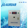 China Low Price Evaporator for Cold Room Sale with High Quality