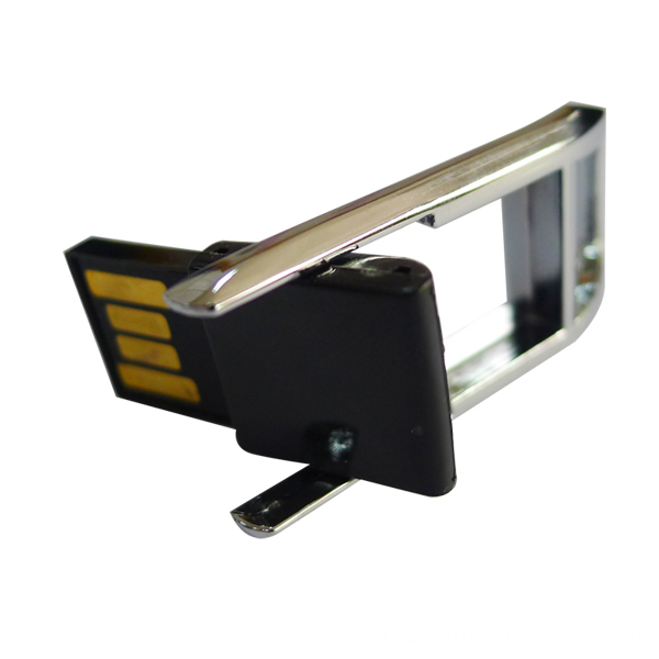 Colorfuli USB Flash Drive
