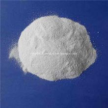 Stabilisateur de zinc de calcium sans plomb pour raccord de tuyau