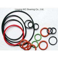 Silicone O Ring, Junta de Silicone, Silicone Seal para Food Machine