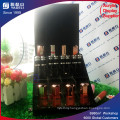 Elegant Design Wholesale Makeup Display Stand